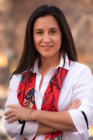 Daniela Penaloza MIDP'15